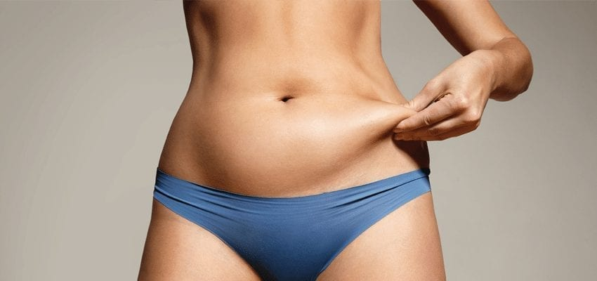 Foto de Quais os melhores produtos para perder gordura e ganhar massa?