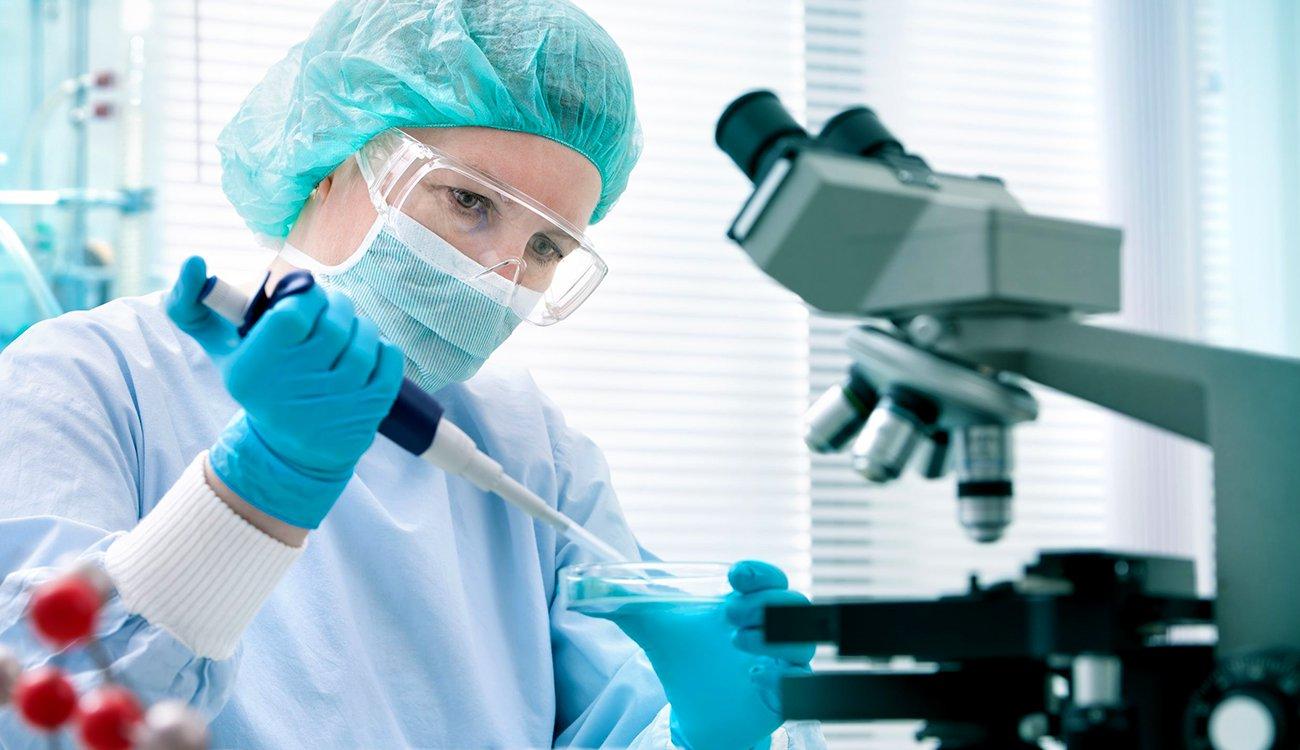 Foto de Farmácia de manipulação: está na hora de mudar de farmácia