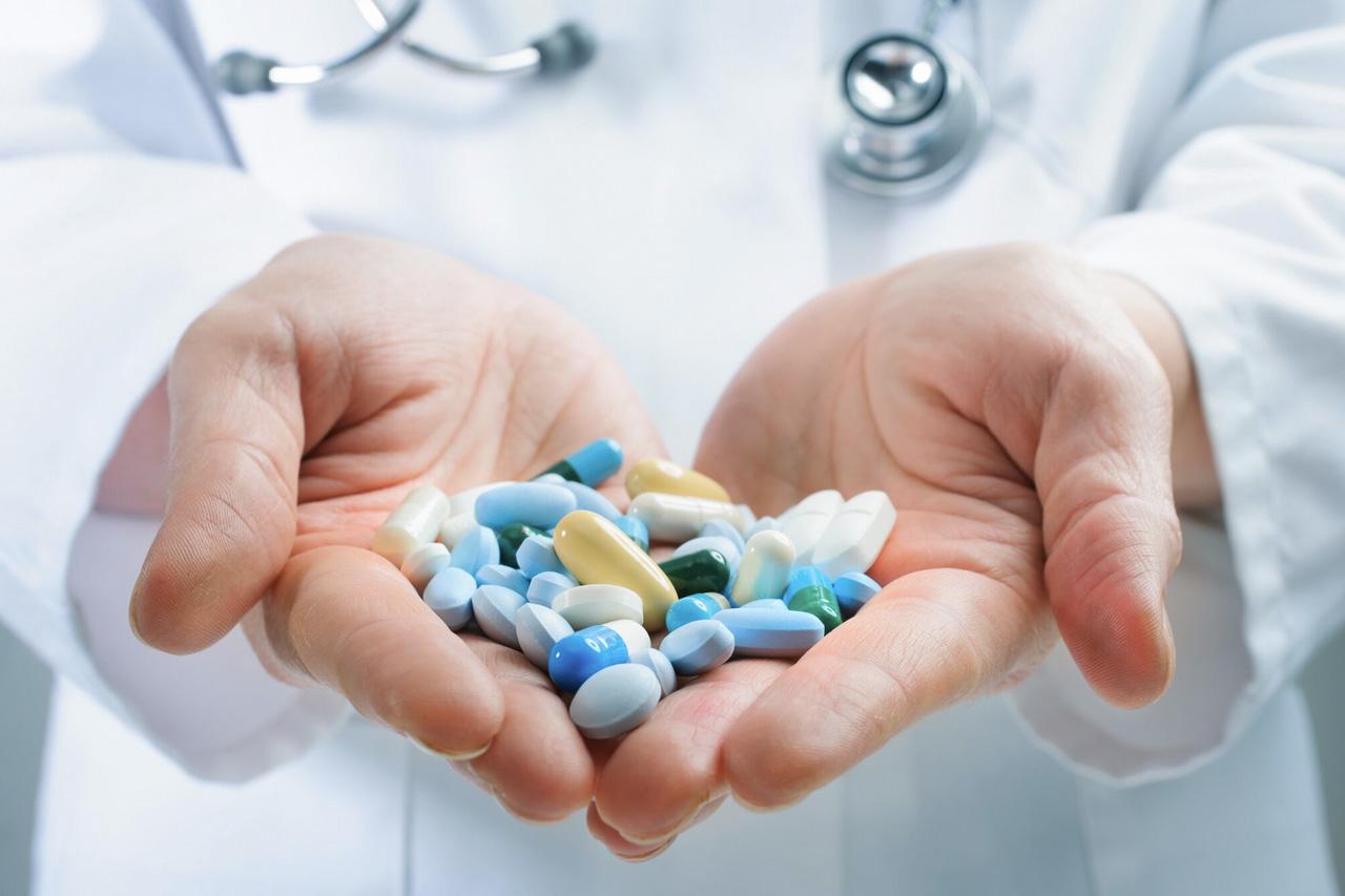 Foto de 3 dicas para encontrar farmácia de manipulação ideal no Rio de Janeiro