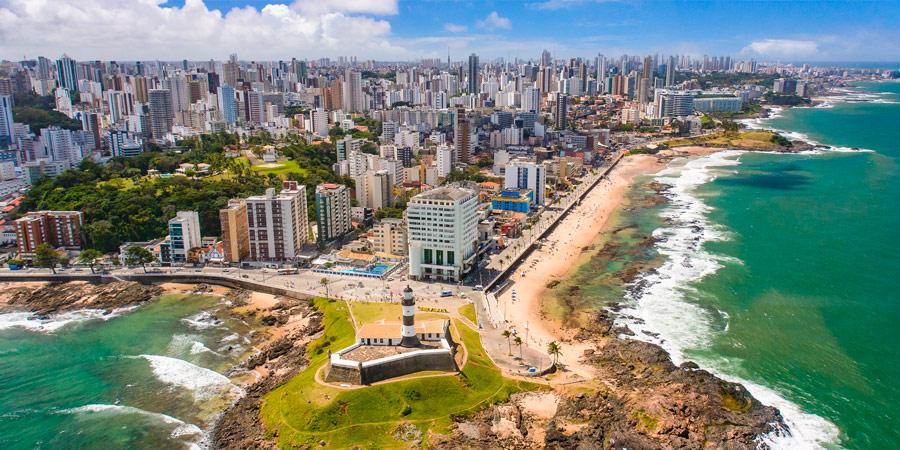 Foto de Suplementos manipulados em Salvador: 3 dicas para comprar os melhores