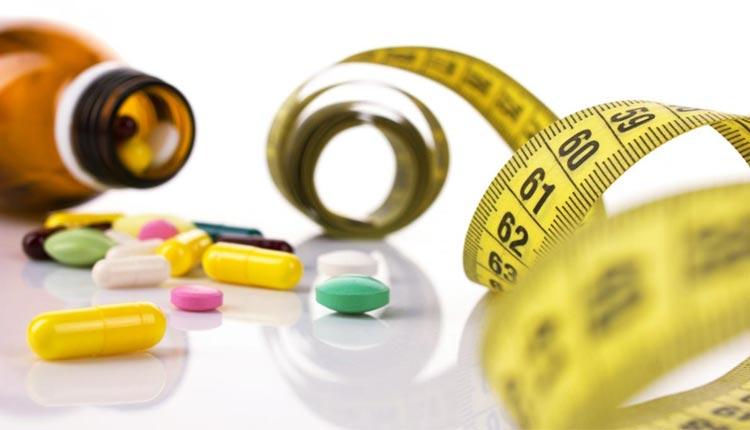 Foto de Dieta para emagrecer: entenda como medicamentos manipulados ajudam