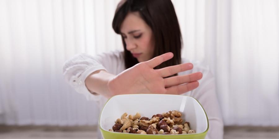 Foto de Estimulante de apetite manipulado para ganhar peso com saúde