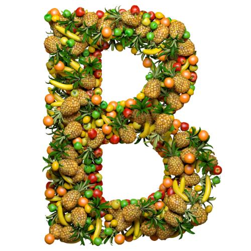 Foto de Complexo de vitamina B: descubra tudo sobre eles
