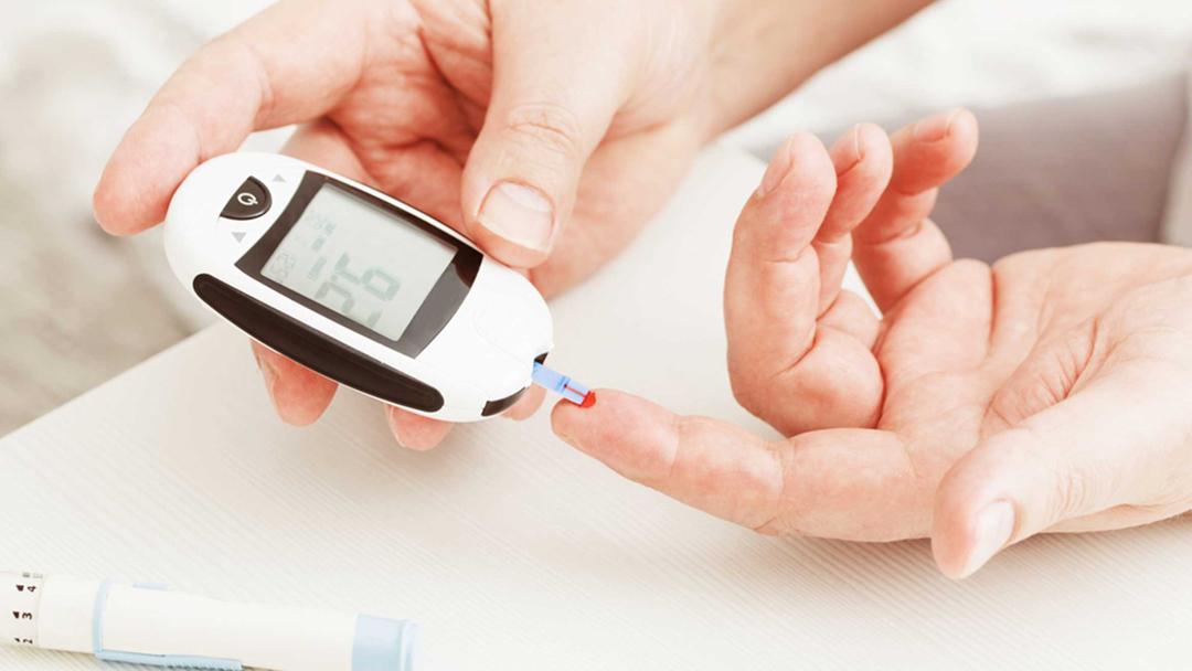 Foto de Medicamento manipulado para diabetes: 3 dicas para ter o ideal