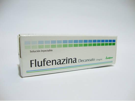 Foto de Flufenazina: saiba como medicamento ajuda com problemas psicóticos