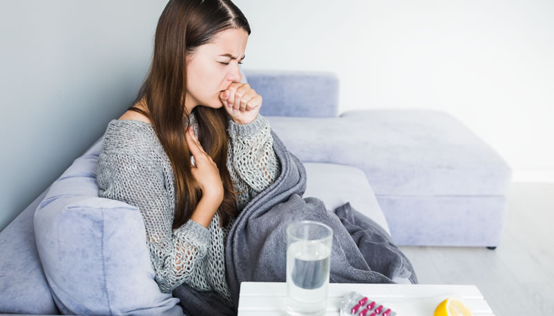 Foto de Imunidade baixa: quais as principais vitaminas