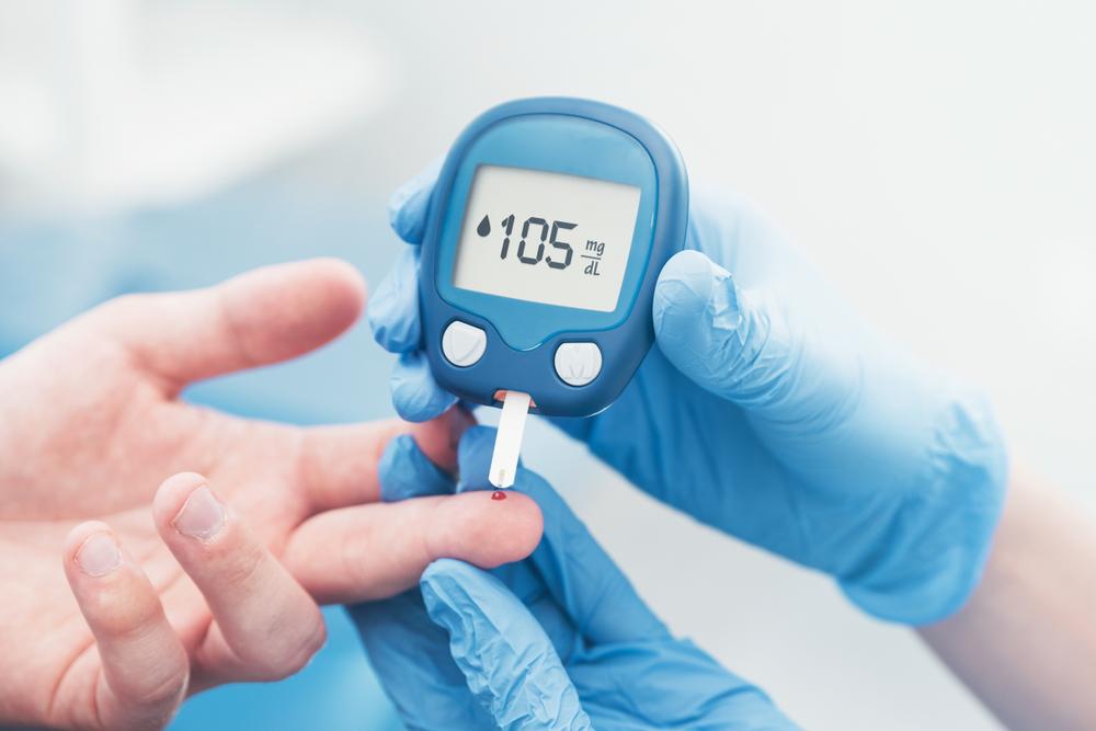 Foto de Medicamentos para diabetes: como tomar durante o período de Covid-19