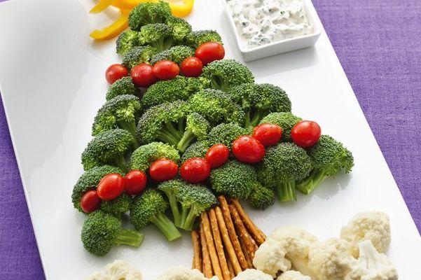 Foto de Natal saudável: 3 dicas para não engordar nas festas de fim de ano