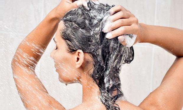 Foto de D-pantenol: 5 benefícios desse ativo para os cabelos