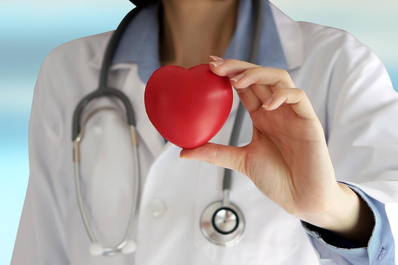 Foto de Furosemida: benefícios para problemas cardíacos, renais e hepáticos