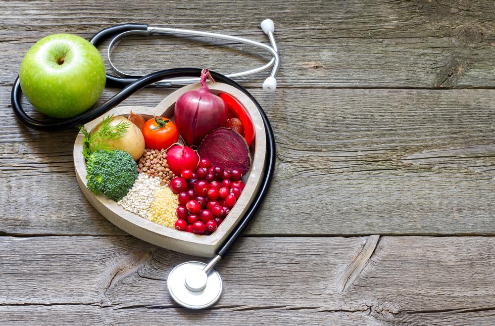 Foto de Colesterol: o que é, quais os tipos e fatores de risco