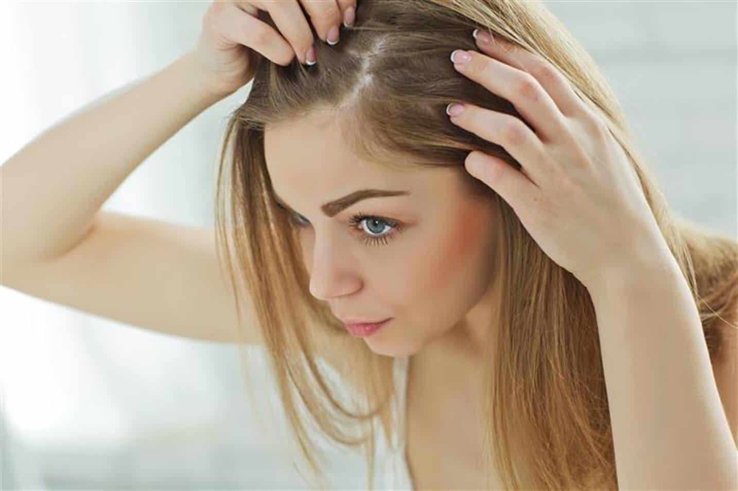 Foto de Saiba como cuidar da saúde do cabelo, pele e unhas ao mesmo tempo
