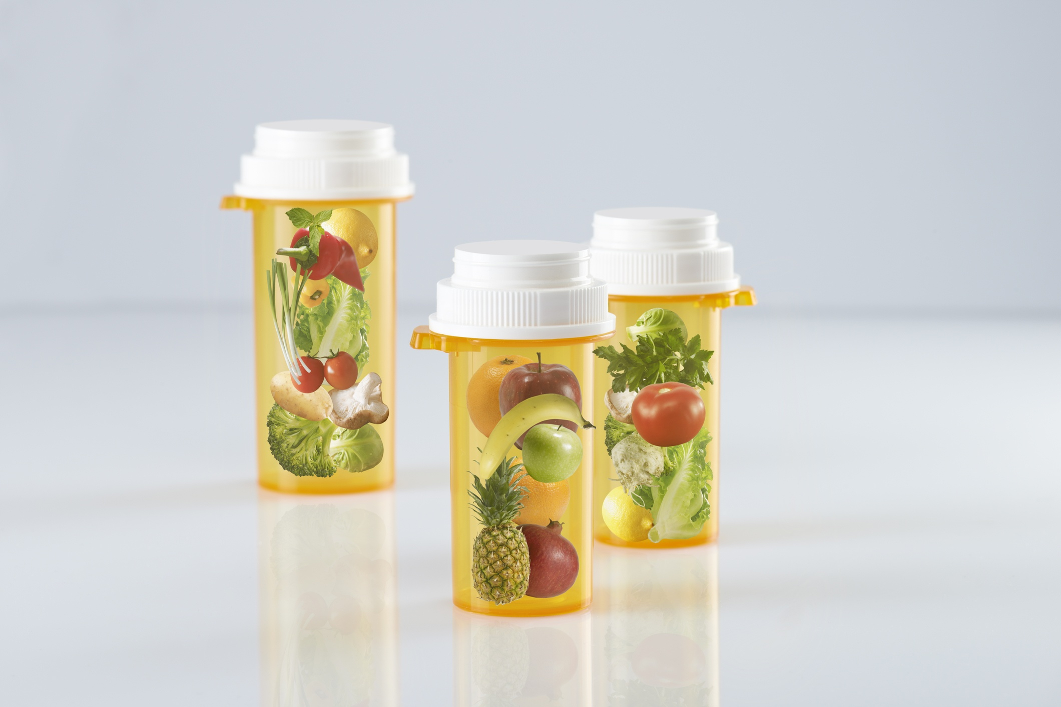 Foto de Vitamina k2 - o que é, para que serve e principais benefícios