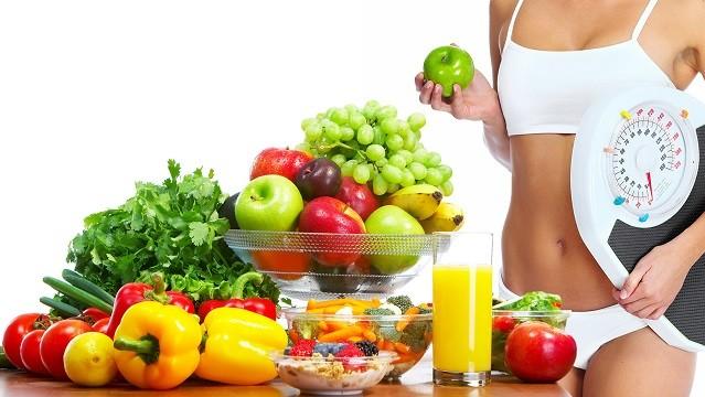 Foto de Três formas de emagrecer com saúde