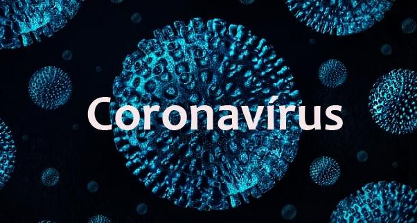 Foto de Coronavírus: que cuidados tomar, como se espalha e muito mais!