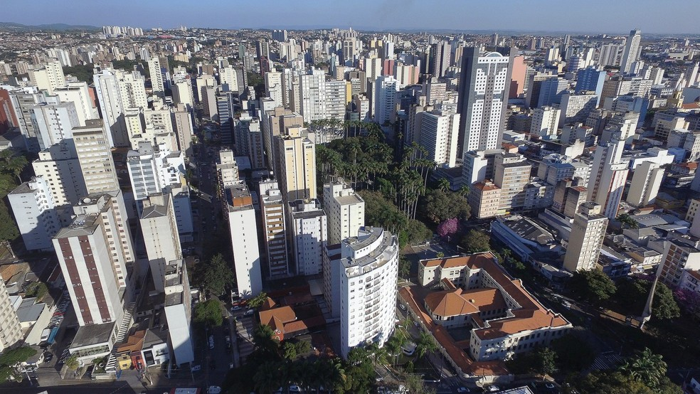 Foto de 3 dicas para encontrar a melhor farmácia de manipulação em Campinas