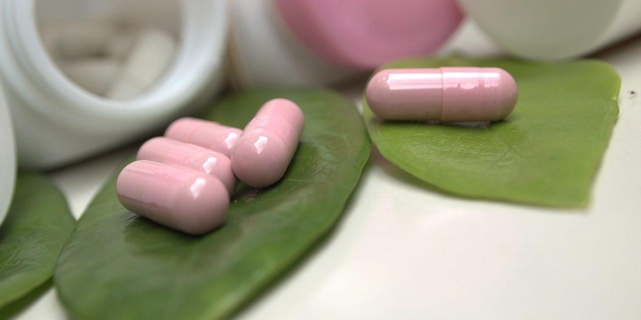 Foto de Bairro Vila São Francisco: encontre farmácias de manipulação