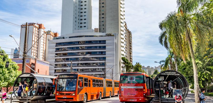 Foto de Farmácia de manipulação Curitiba: saiba como encontrar a melhor