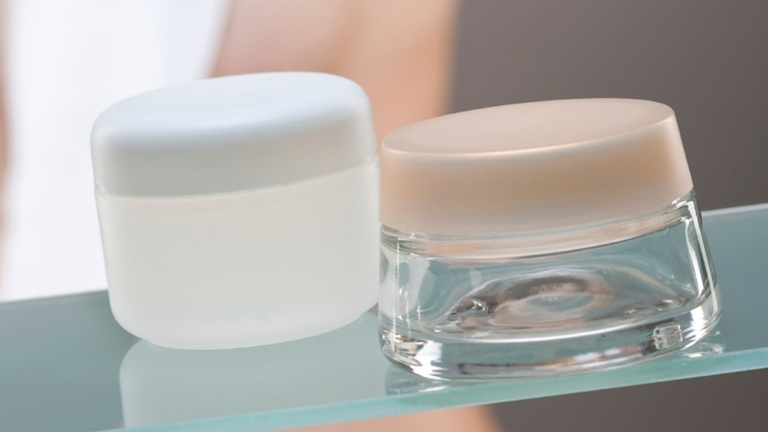 Foto de O que você deve saber para comprar cosméticos manipulados em São Paulo