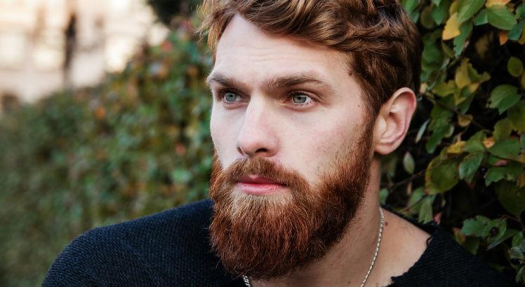 Foto de Quais são os produtos mais indicados para ter uma barba perfeita