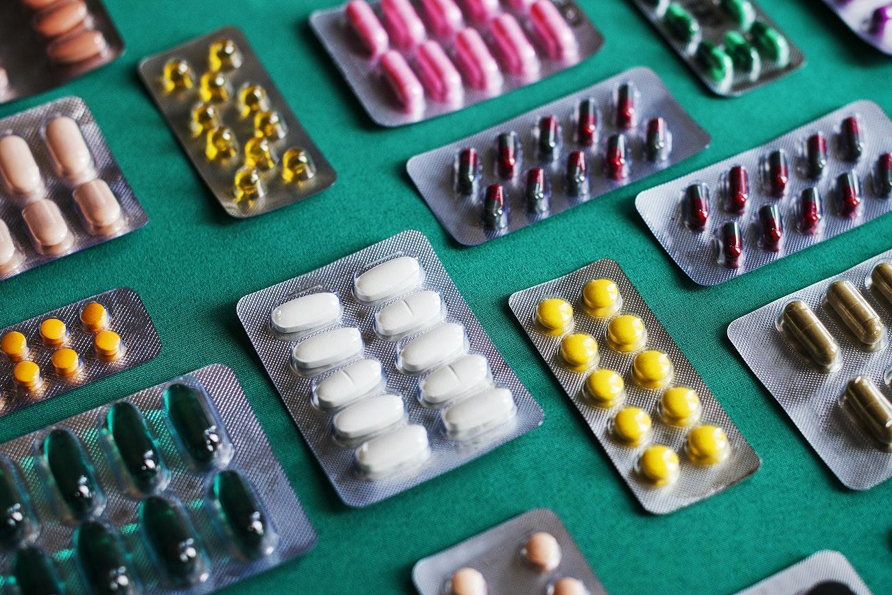 Foto de Quais são os requisitos para que uma farmácia de manipulação funcione?