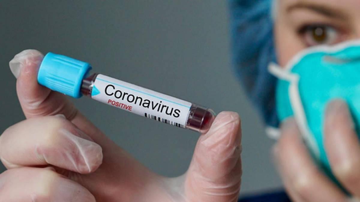Foto de Vacina contra coronavírus tem resultados positivos em humanos