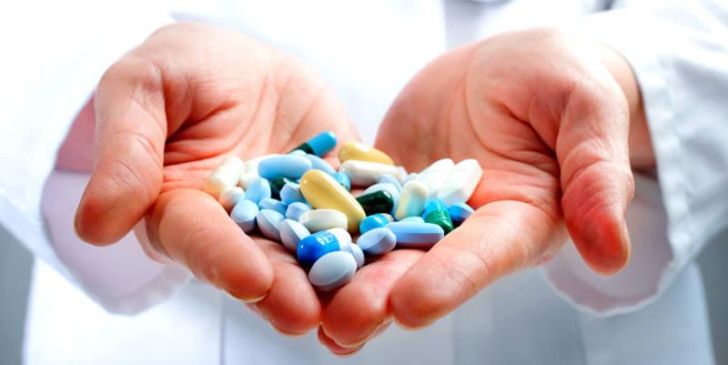 Foto de Farmácia de manipulação: bairro Jardim Europa, melhores preços