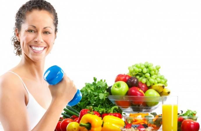 Foto de 4 dicas de alimentação para quem pratica esportes