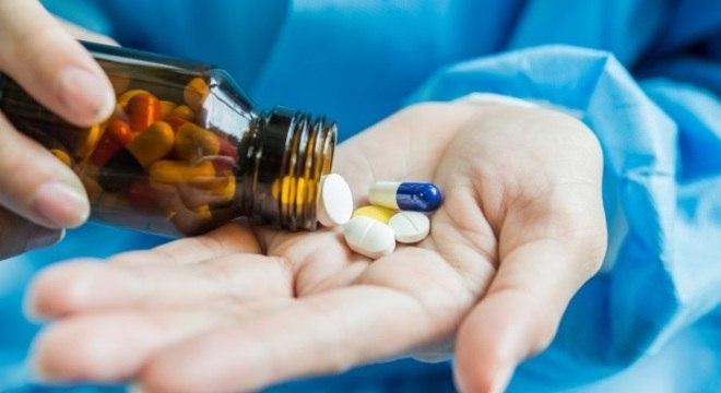 Foto de Remédio Psiquiatra:para que serve e tratamentos indicados