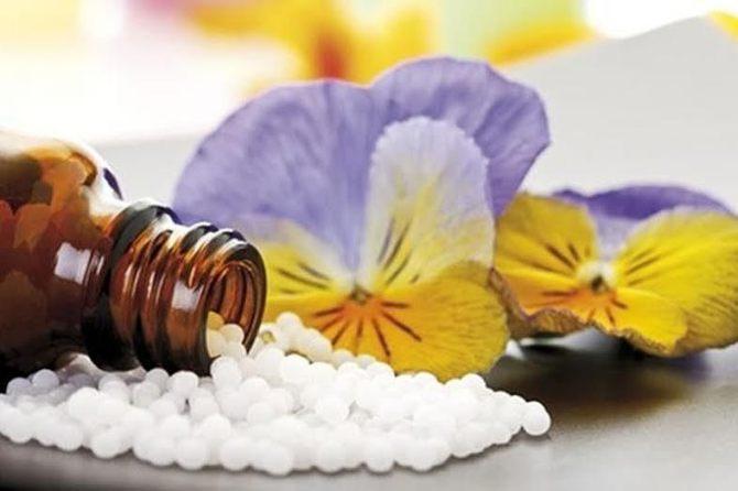 Foto de Como tomar homeopatia: pode misturar? Quantas gotas?