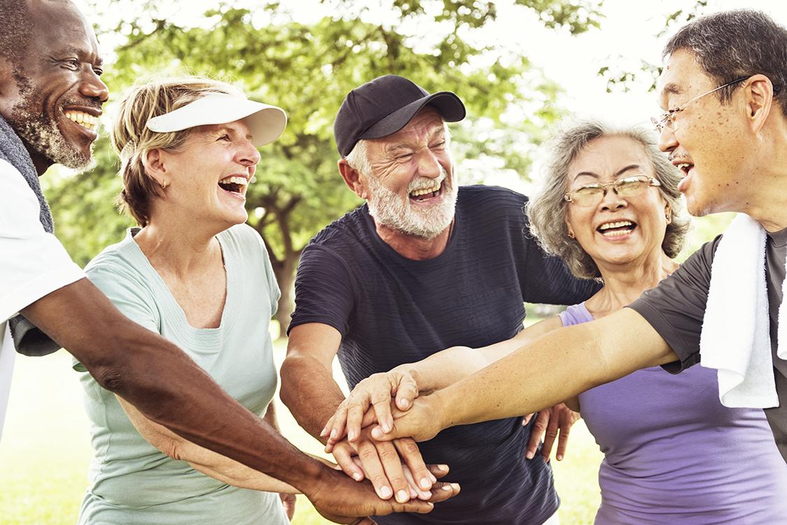 Foto de Saúde e bem-estar: 5 dicas para você cuidar melhor da sua saúde