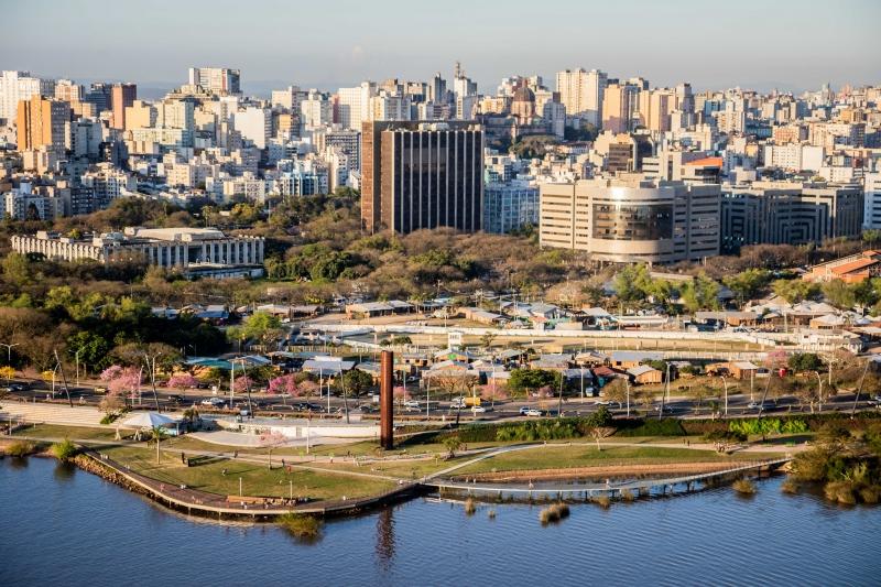 Foto de Manipulados em Porto Alegre: como encontrar os melhores preços?