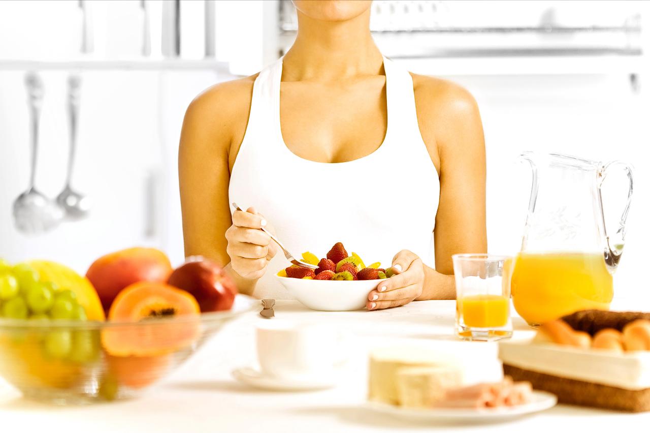 Foto de Como a vitamina C pode ajudar no sistema imunológico