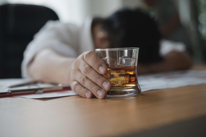 Foto de Confira as principais dúvidas sobre bebidas alcoólicas
