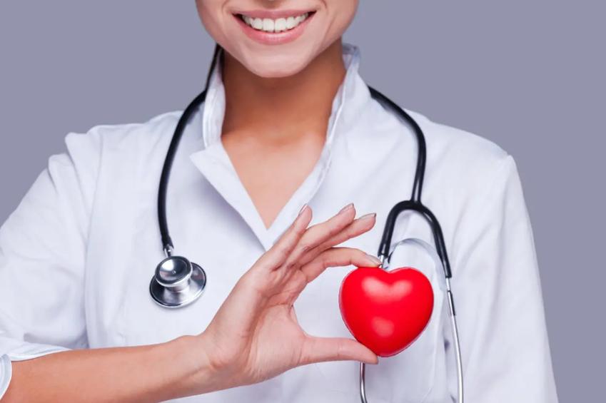 Foto de Covid-19: cuidados que pacientes com doença cardiovascular devem tomar