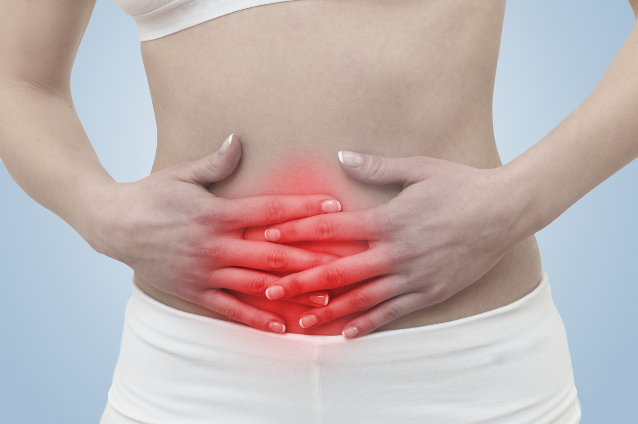 Foto de Problemas com gastrite? Veja os benefícios do pantoprazol manipulado