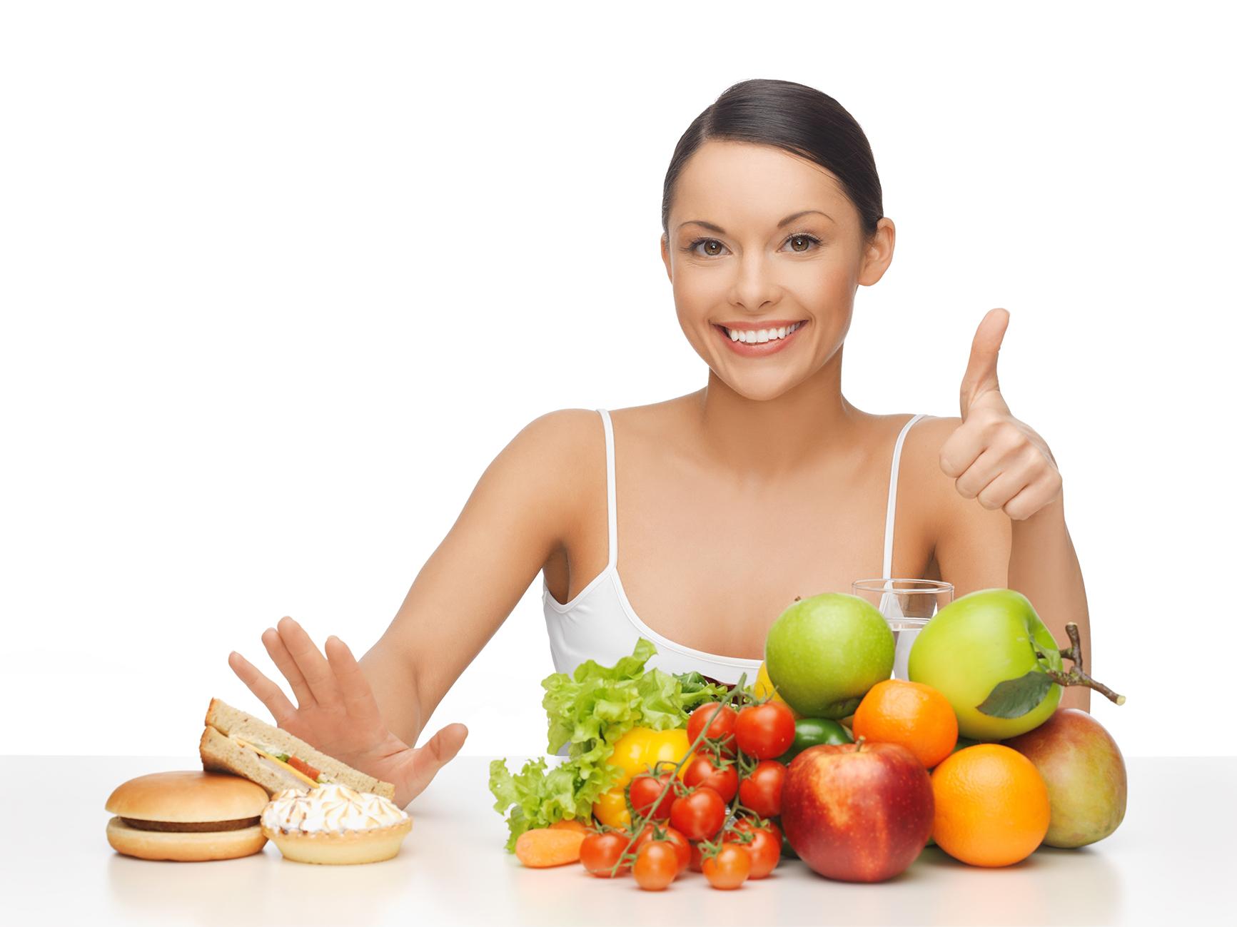 Foto de Veja dicas para incorporar a nutrição comportamental no dia a dia