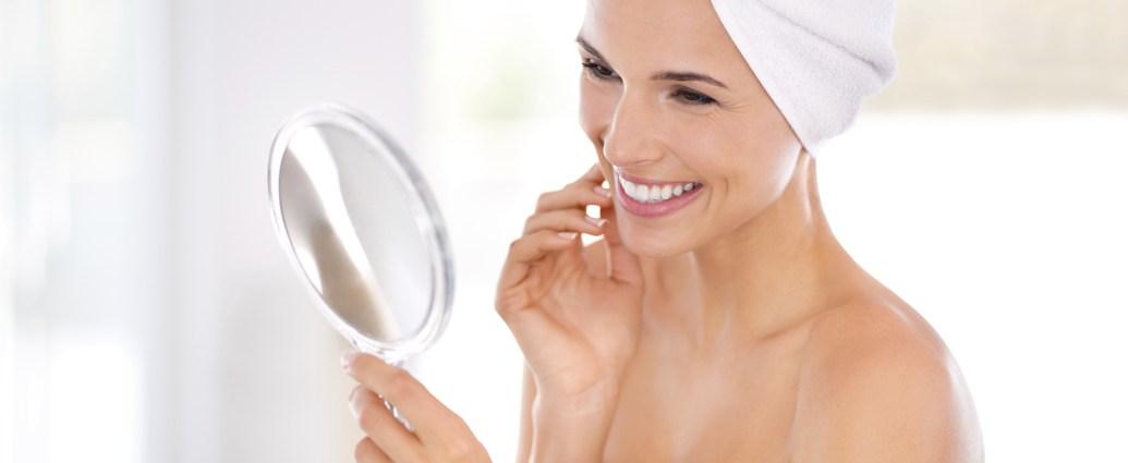 Foto de Tratamento para pele: saiba quando e como fazer