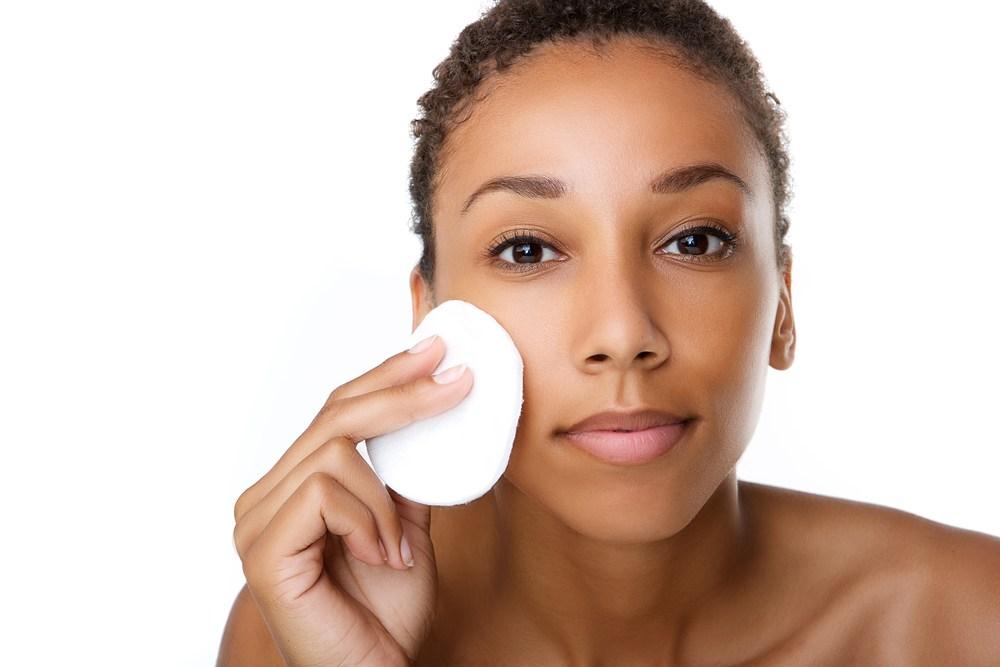 Foto de Quatro dicas para manter a saúde da pele em dia