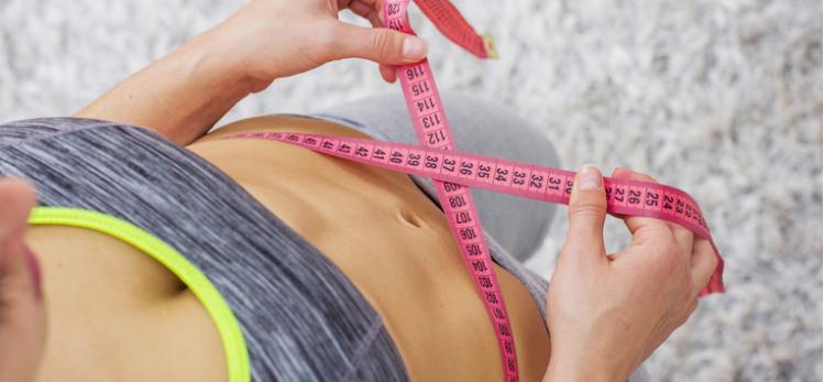 Foto de Conheça três maneiras de ganhar massa magra com saúde
