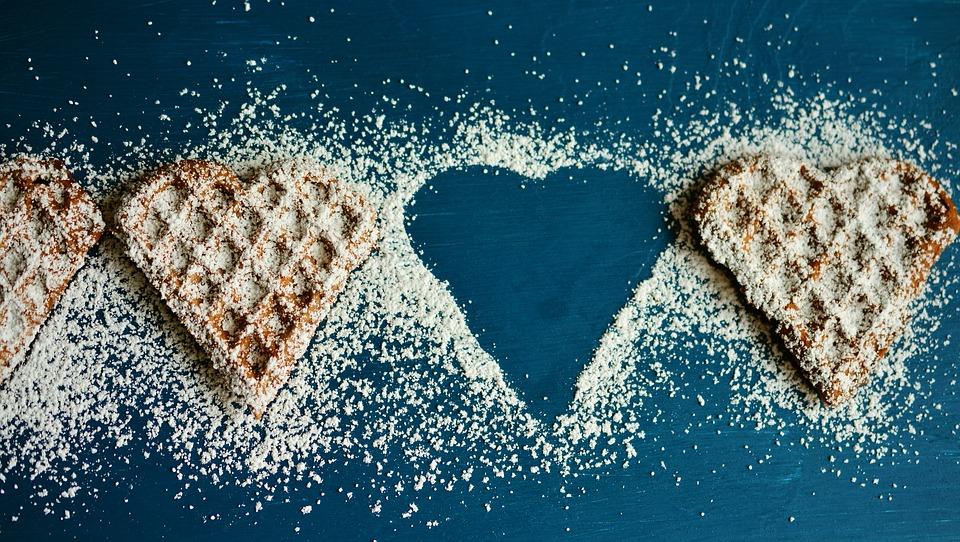Foto de O que são os alimentos funcionais e fitoterápicos e como funcionam