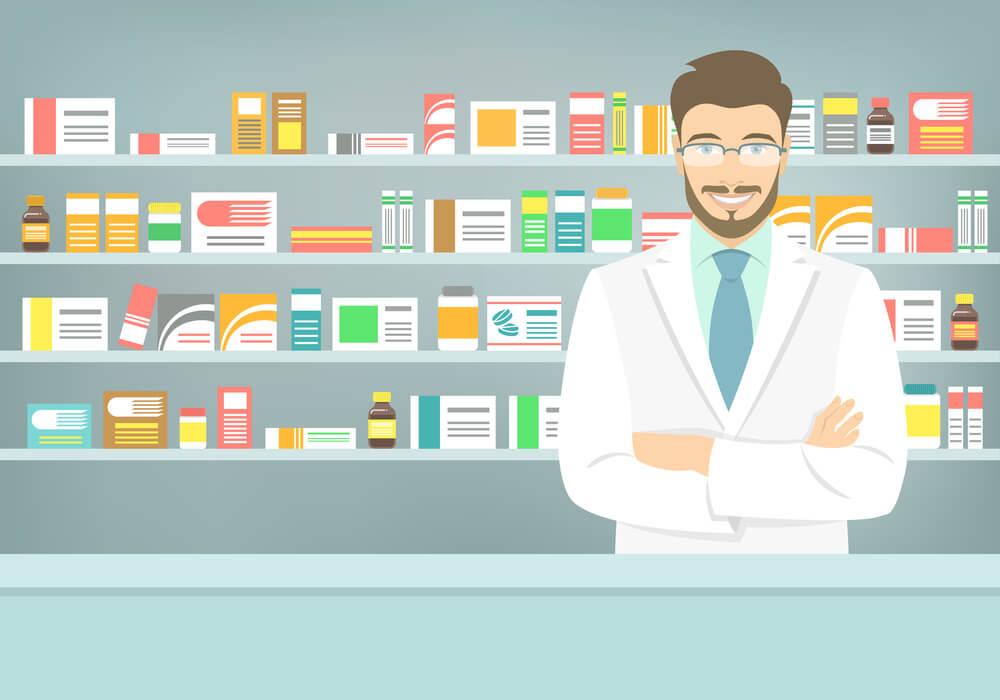 Foto de Farmácia de manipulação em Campinas: 5 coisas que você precisa saber