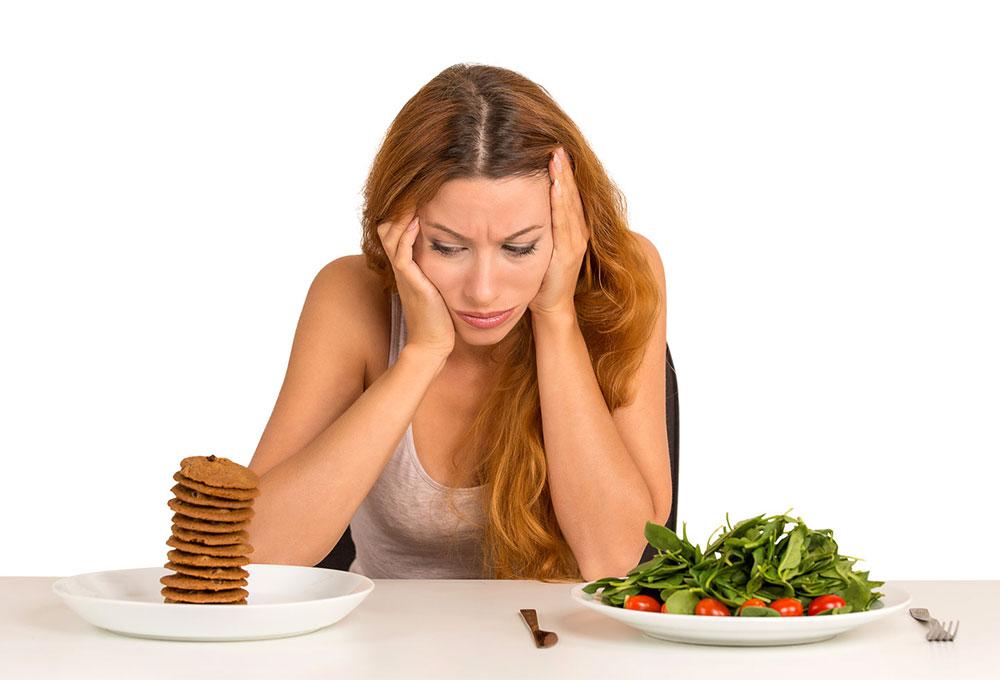 Foto de Ano novo, vida nova: 5 dicas de como iniciar uma dieta