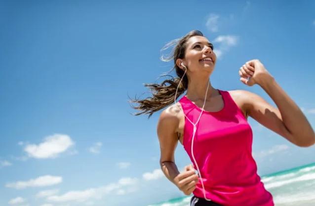 Foto de Conheça os benefícios dos produtos com ferro + vitamina C