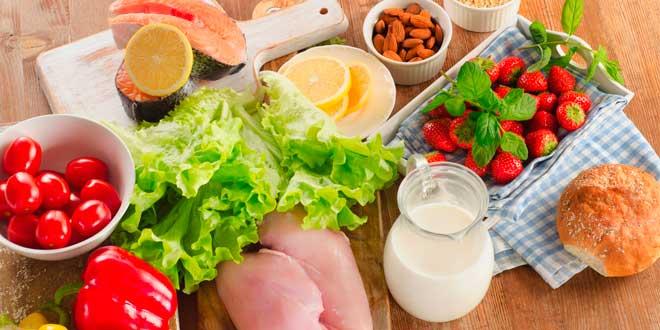 Foto de Vitamina B - qual é a função, benefícios e onde encontramos
