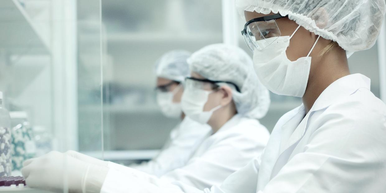 Foto de Cinco dicas de como encontrar uma farmácia de manipulação confiável