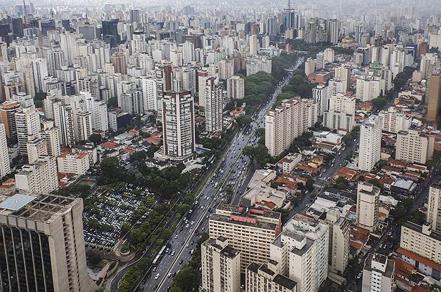 Foto de Farmácias em São Paulo: como comprar ótimos produtos por um bom preço