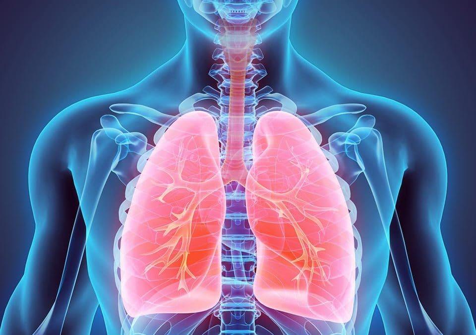 Foto de Entenda porque bosentana pode te ajudar com a hipertensão pulmonar