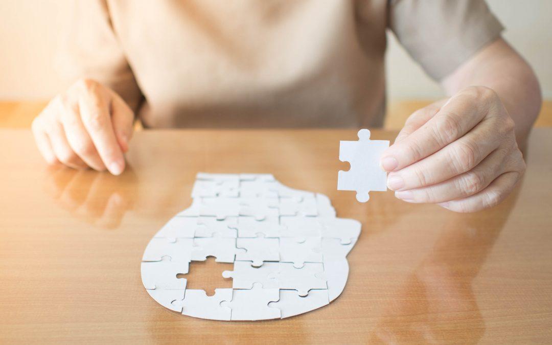 Foto de Alzheimer: 5 formas de prevenir o Alzheimer