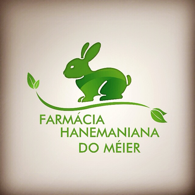 Farmácia Hanemaniana do Méier